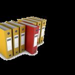 AppendPDF-Pro-HPSlider copy