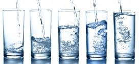 Perbanyak Minum Air Mineral