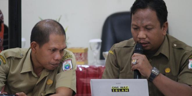 Mendorong Keberpihakan Dana Alokasi Dana Desa untuk Kesehatan