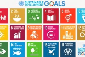 Mengenal Sustainable Development Goals