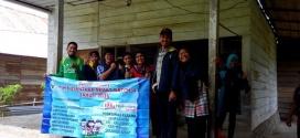 Mengenal Puskesmas Karama, Wilayah Penempatan Tim Nusantara Sehat di Mamuju
